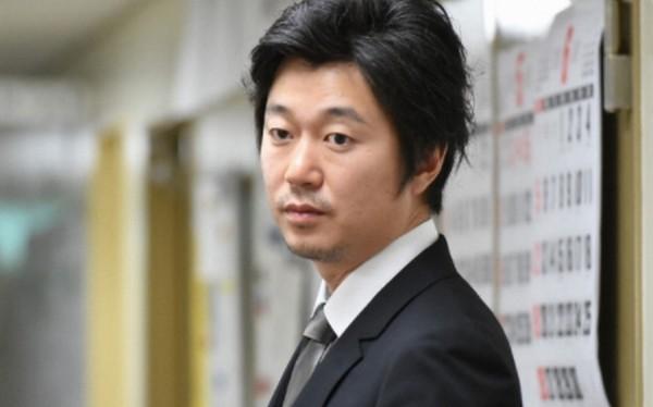 新井浩文は結婚してた嫁がいる?...